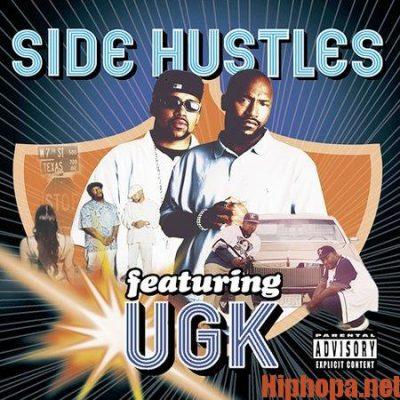 UGK – Discography – HipHop