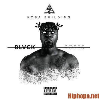 koba building mp3