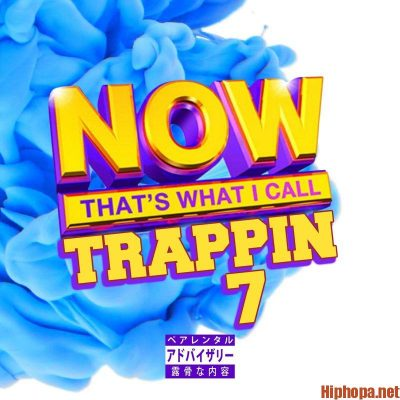 DOWNLOAD ALBUM : Teller Bank$ - Now That's What I Call ...